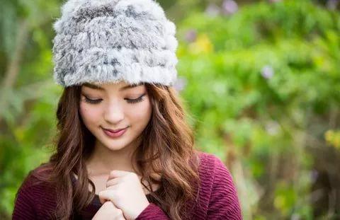 online dating 13-16-vuotiaista