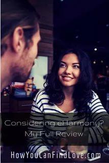 online dating chat-mumbai