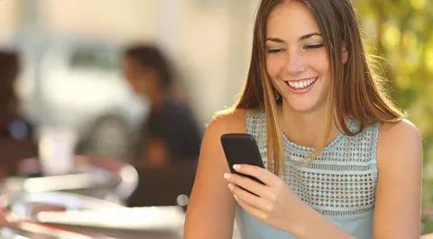 ottelu dating huijauksia verkossa