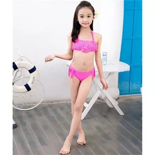 vapaa dating aasian online com